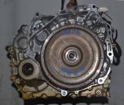 Вариатор. Honda Stream, RN8 R20A