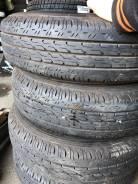 Bridgestone Ecopia R680. Летние, 2015 год, 5%, 1 шт