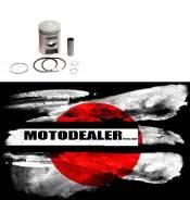 Поршень Honda LEAD90 диаметр 48мм палец 12мм