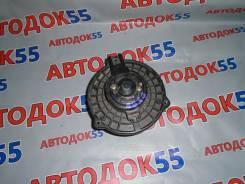 Мотор печки Honda Avancier, Odyssey, Stepwgn RA6