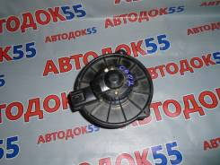 Мотор печки. Honda Jazz, GD1 Honda Fit Aria, GD6, GD7, GD8, GD9 Honda Fit, GD1, GD2, GD3, GD4