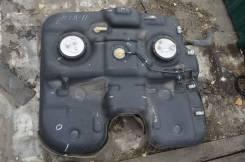 Бак топливный. Kia Sorento, XM Hyundai Santa Fe G4KE