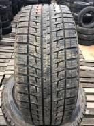 Bridgestone Blizzak RFT, 255/50 D19