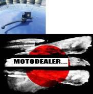 Тормозная машинка Honda DIO AF25-28-35