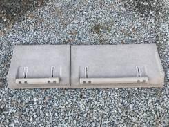 Полка за сидениями Toyota Allion, Premio