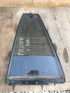 Форточка задней левой двери Toyota Corolla Fielder