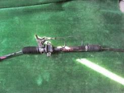 Продам Рулевая рейка Mazda Bongo, SK82L,