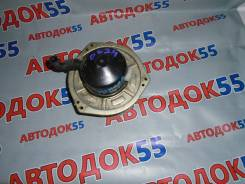 Мотор печки Nissan AD, Avenir, Cefiro, Largo, Laurel, Presea, Primera,