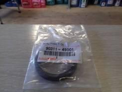 NEW ! Сальник привода Toyota 90311/49001 LH Отправка !