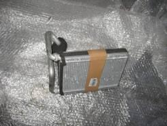 Радиатор отопителя салона Toyota SCP10, NCZ20 vitz, platz, raum, probox