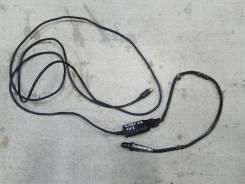 Датчик Кислородный Bosch 0258007057