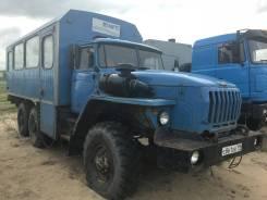 Урал 32551-0010-41, 2009