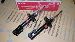 Передние амортизаторы KYB Honda Fit GD