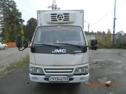 JMC 1051, 2011