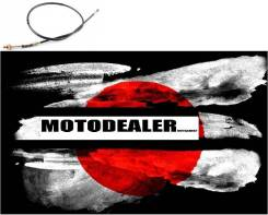 Трос тормозной передний Honda Dio
