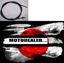 Трос тормозной задний Honda Dio