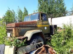 Краз 260. Продается КРАЗ 260, 6x6