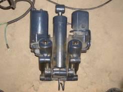 Гидроподъёмник Yamaha 100-225 :6G5-43800-06-4D