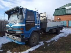 Продам грузовик Isuzu Forward