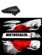 Фильтр воздушный Honda Dio AF 34/35