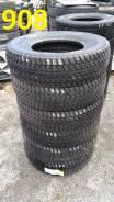 Dunlop SP LT 01, 225/80 R16 LT