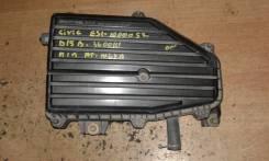 Корпус воздушного фильтра. Honda Civic Ferio, ES1, ES2, ES3 D15B