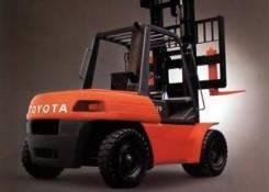 Toyota, 2018