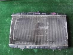 Продам Радиатор Nissan Y11 yd22