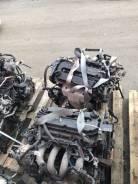 Двигатель S5D 1.5i 102 л. с Kia Spectra