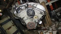 Двигатель Ford Mondeo 2.5l LCBD Гарантия Документы