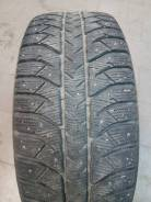 Bridgestone Ice Cruiser, 235/55/20 или , 245/50/20