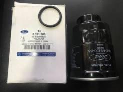 Фильтр топливный Ford Ranger