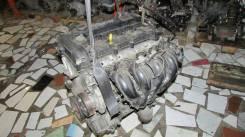 Двигатель Форд Ford Escape L3VE 2.3L Гарантия Документы