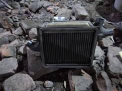 Радиатор отопителя москвич 412