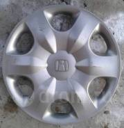 Колпак R14 Honda