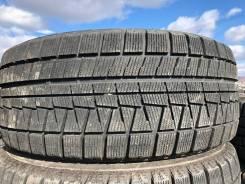 Bridgestone. зимние, б/у, износ 20%