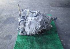 АКПП. Nissan X-Trail, T31, T31R, DNT31, NT31, TNT31 MR20DE