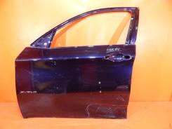 Дверь BMW X6, левая передняя