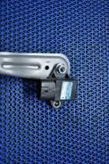Датчик ускорения 89191-50020 Lexus GS450H