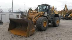 Liebherr L 586, 2007