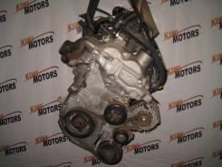 Контрактный двигатель HR15DE Nissan Tiida Note Wingroad March 1,5 i