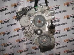 Контрактный двигатель Opel Corsa 1,0 i X10XE Опель Корса 1997-2000