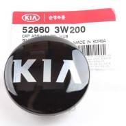 Колпак Литого Диска Kia Hyundai-KIA арт. 529603w200
