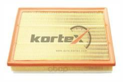 Фильтр Воздушный Opel Vectra C 1.6/3.2 (Для Пыльных Условий) KORTEX арт. KA0265