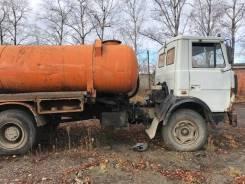 Коммаш КО-505А-1, 2002