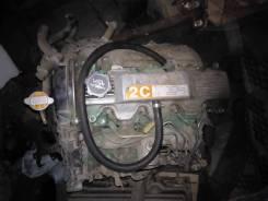 """Крышка маслозаливной горловины. Toyota Lite Ace CR36 """"VIN11""""."""