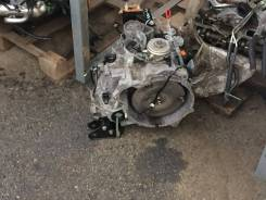 АКПП JF405E Daewoo Matiz 0.8 52 л. с. / Chevrolet Spark
