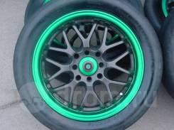Гайки для колес  М12*1,25 Sparco, RAYS VOLK Racing C-Ultra, Kosei
