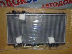 Радиатор Mazda Familia /323 /Astina /Protege 94-98