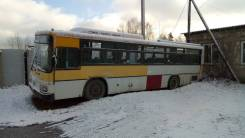 Продам автобус на запчасти ДЭУ BS106